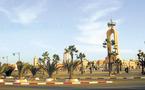 Le ministère de l'Intérieur accède à la requête de l'USFP : Enquête sur l'inconcevable distribution de terrains à Laâyoune