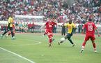 La victoire de l'EST dans la presse tunisienne