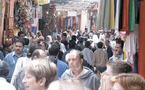 En attendant leur plan anti-crise : Les professionnels du Tourisme dans l'expectative