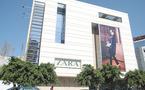 La franchise au Maroc : Le secteur se limite à 370 marques