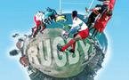 Tournoi «Tanger seven» de rugby : Consécration de l'équipe de France