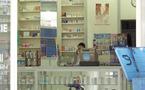 L'AMIP prépare ses Assises nationales : Les Marocains consomment peu de médicaments