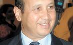 Maroc Telecom creuse l'écart par rapport à ses concurrents