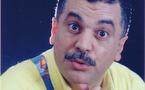 "Festival international des monologues de Badalona : Mohamed El Khiyari a ""des choses à dire"""