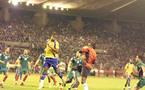 Eliminatoires combinées du Mondial et de la CAN 2010  : Dernière ligne droite des préparatifs du Onze national