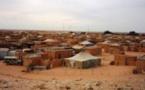 Les louvoiements du Polisario : Les séparatistes cherchent par tous les moyens à saborder toute négociation avec le Maroc