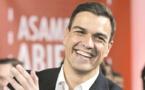 Pedro Sánchez ou le triomphe de l'obstination