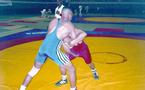 Championnat d'Afrique de lutte : Un plateau relevé pour l'édition continentale