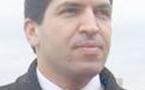 Mohamed Nabil Srifi, professeur et chercheur à l'Université Abdelmalek Essaâdi de Tétouan