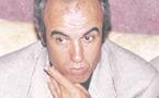 Abdellatif Beggar : L'artiste victime de l'obscurantisme