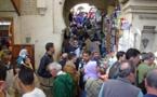 Les Marocains de 2050 seront citadins et vieux