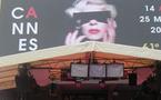 La  pluie, la crise et des films sur la Croisette: Casa Negra à Cannes