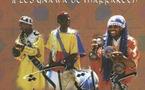 Festival «6ème Continent», du 26 mai au 6 juin 2009 : Le Maroc invité d'honneur à Lyon