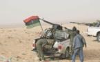 La responsabilité de l'Occident dans le chaos libyen
