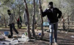 Médias marocains et migration en débat à Oujda