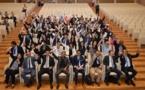 """""""SAP Skills for Africa"""" à l'honneur : Cérémonie de remise des prix à la première promotion de l'Université polytechnique Mohammed VI à Ben Guérir"""