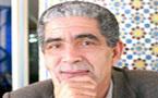 Inauguré par Ahmed Herzenni  : Le CCDH se dote d'un bureau régional