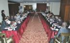 L'écosystèmes d'affaires au cœur des premières Assises internationales de management à Fès