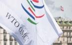 L'OMC prête à accompagner le Maroc en matière de promotion de l'arbitrage commercial
