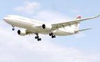 Au Salon Arabian Travel Market: Etihad Airways dévoile ses nouvelles cabines
