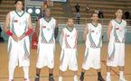 Quatrième journée des phases éliminatoires de l'Afro-basket 2009 : Contrat rempli pour le Cinq national