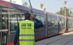 Le tramway casablancais provoque l'ire des usagers