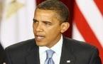 Barack Obama tend la main au monde musulman : Le Président américain veut tourner la page Bush