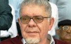 Le sport national en deuil : Haj Abderrazak Mekouar n'est plus