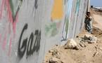 Selon les porte-parole des présidents Hosni Moubarak et Mahmoud Abbas : Netanyahu sape les efforts de paix