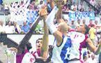 Finale du championnat du Maroc de basketball : Un sacre mérité pour l'IRT hommes et dames