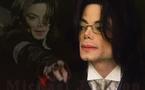 Michael Jackson nous fausse compagnie : Le dernier Moonwalk