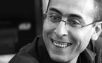 Hicham RACHIDI, membre actif et militant du GADEM : «Nous déplorons que l'approche de la question migratoire soit éminemment sécuritaire»