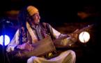 Mehdi Nassouli enflamme la scène du VK Concerts à Bruxelles