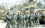 Inquiétude en Irak avant le retrait américain des grandes villes