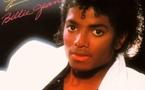 """Michael Jackson : au """"non"""" du père"""