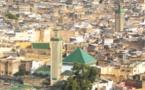 Il était une fois, une ville marocaine reconnue comme puissance industrielle mondiale !