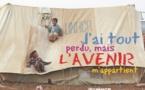 Le Maroc se prépare à célébrer la Journée mondiale des réfugiés