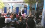 La préservation culturelle marocaine et l'expérience juive