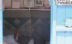 Habitat: Des agents immobiliers en formation à Marrakech