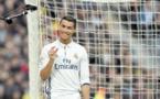 Fisc: Ronaldo attendu sur le terrain judiciaire le 31 juillet