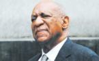 Bill Cosby reste une idole déchue malgré l'absence de condamnation