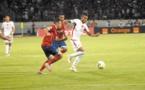 Le Wydad et le Fath restent dans la course en Champions League et en Coupe de la CAF