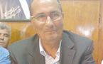 Assemblée générale du Difâa: Mostapha Moundib nouveau président du DHJ