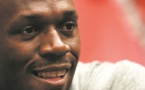 Bolt : Je suis excité à l'idée de regarder qui va être le prochain champion olympique sur 100 et 200 m