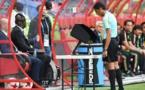 Coupe des Confédérations : La vidéo entre justice et confusion