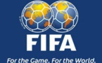 Un autre scandale au Mondial 2022