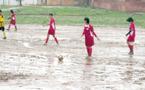 Le foot féminin national oublié du compte