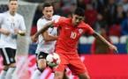 Voir Saint-Pétersbourg et mûrir : Allemagne-Mexique pour une demi-finale show de la Coupe des Confédérations
