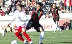 Football: Chronique d'une gestion anachronique