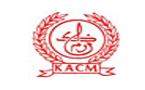 En attendant de nouvelles recrues :  Le KACM entame sa concentration